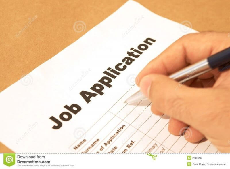 carls-jr-job-application-university-application-form-carls-jr-job-application-form-printablecarls-jr-job-application