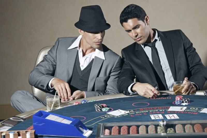Easy Money Blackjack – Does It Really Work? – In-Depth Review