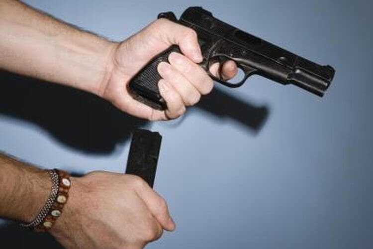 Concealed Carry Classroom Review – Is It Totally Scam?
