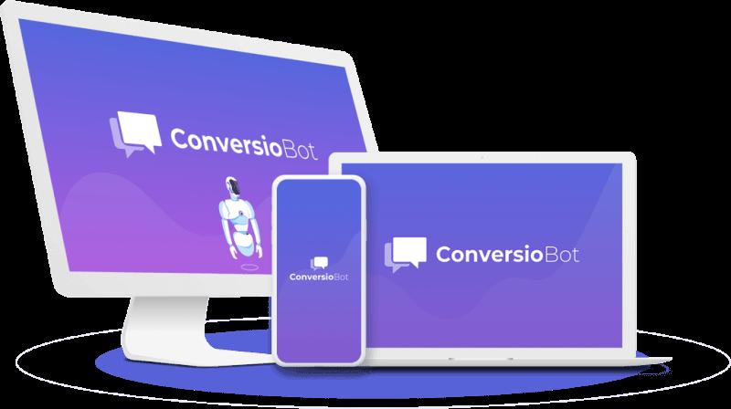 ConversioBot