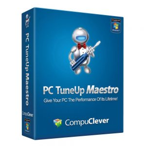 PC TuneUp Maestro Review – Is It Worth It?