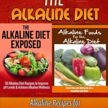 The Alkaline Diet Review - Does it Work or Not?