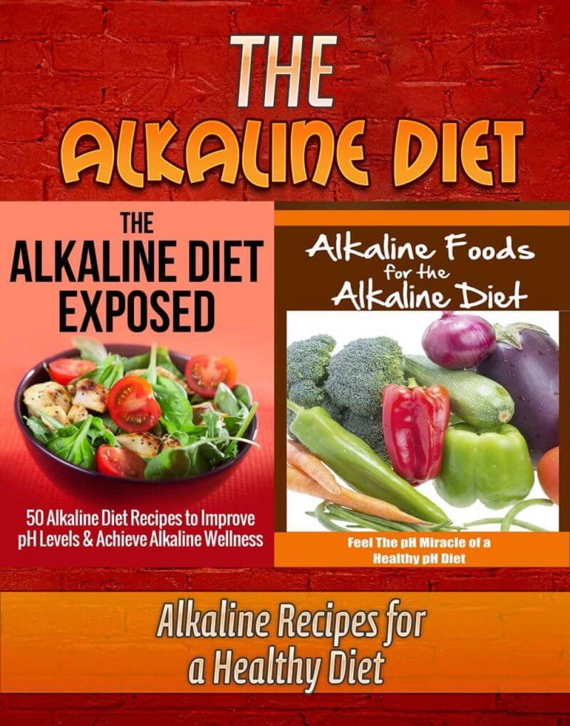 The Alkaline Diet Review – Does It Work or Not?