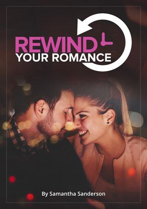 Rewind Your Romance