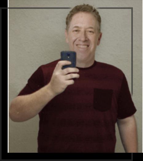 weight melter creator