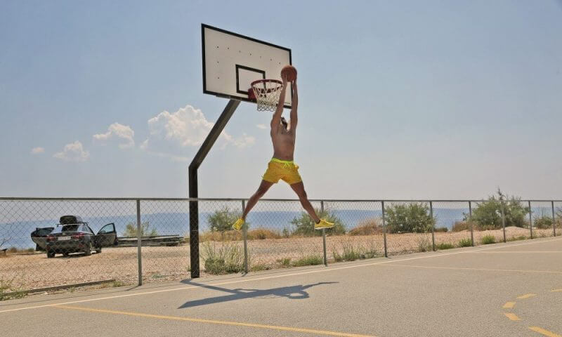 cropped-basketball-1470525_1920