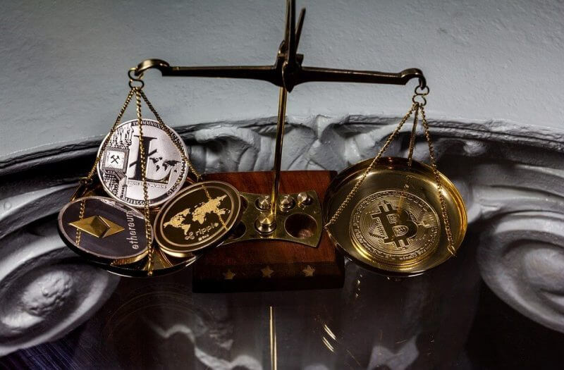 My Shocking Free Crypto Secret Review