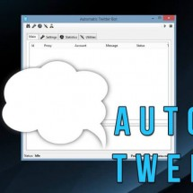 Autotweets Review - Does It Really Work?