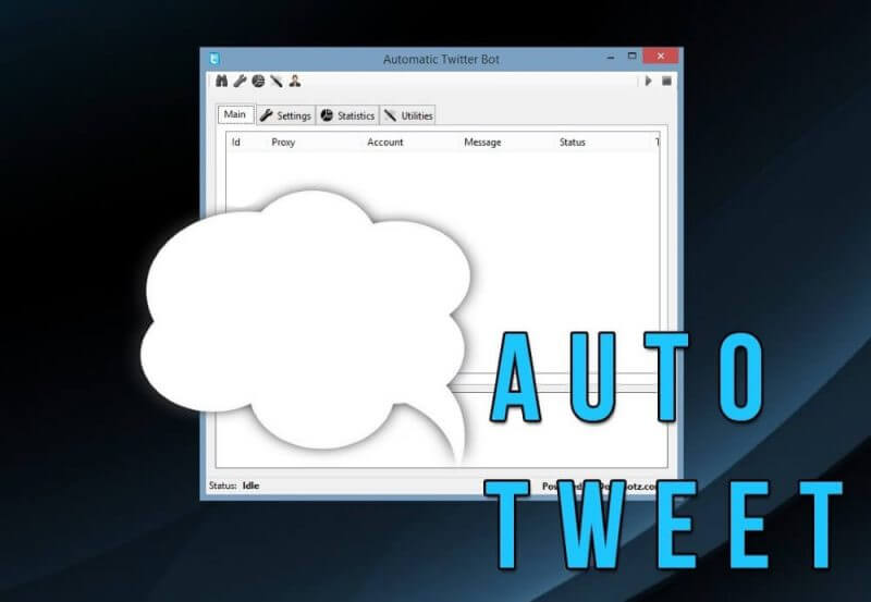 Autotweets Review – Does It Really Work?