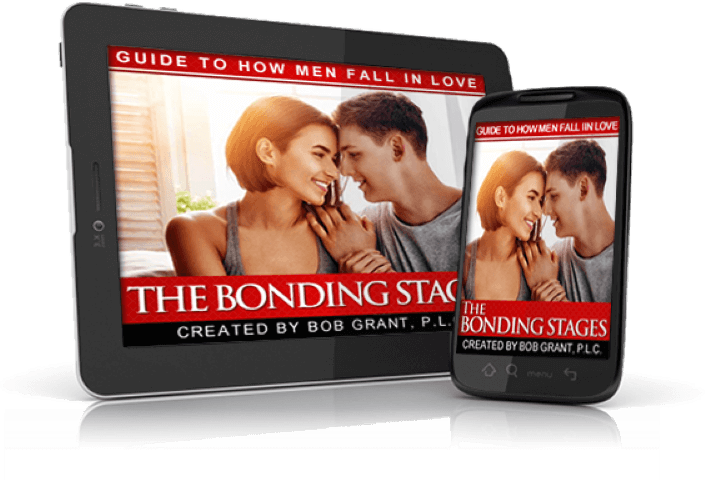 bonding stages cover