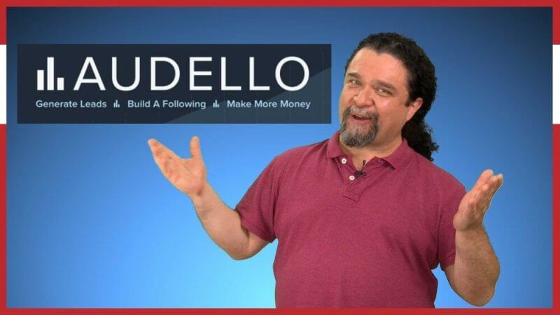 Audello Review - Is It Worth It?