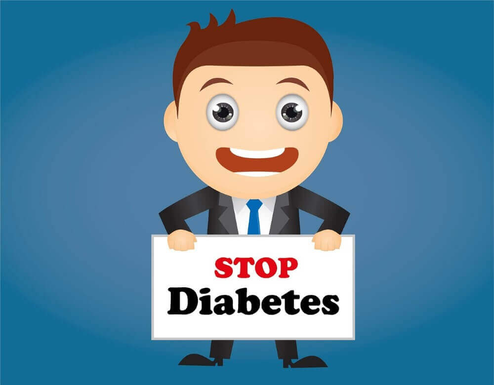 Diabetes Reducer Review – Is It Worth It?