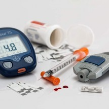 7 Steps To Health And Big Diabetes Lie Review - Worthy or Scam? Read Before You Buy!