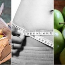 The Flat Belly Code Review - Does It Really Work?
