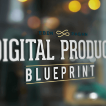 Digital Marketing Career Blueprint Review - Read Before You Buy!