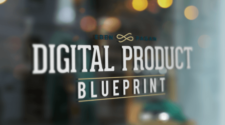 Digital marketing career blueprint really work or not my review malvernweather Gallery