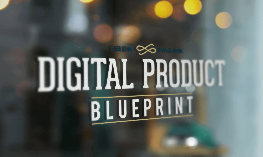 Digital Marketing Career Blueprint