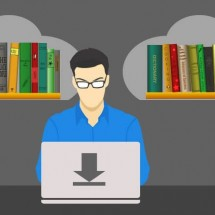 Ultimate Ebook Creator Review - Should You Really Buy It?