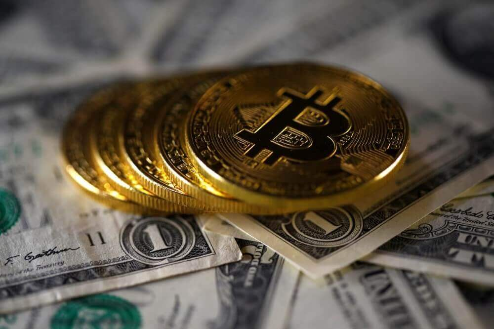 Does The Bitcoin Breakthrough Really Work? – My Shocking Review