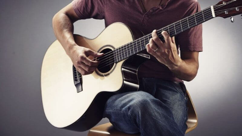 The Essential Guide To Guitar Virtuosity