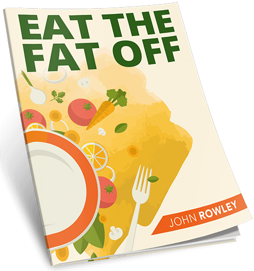 Eat The Fat Off product