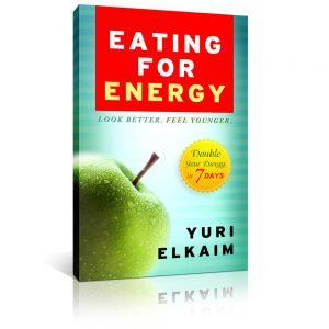 Eating For Energy Review – Truth Exposed!!!