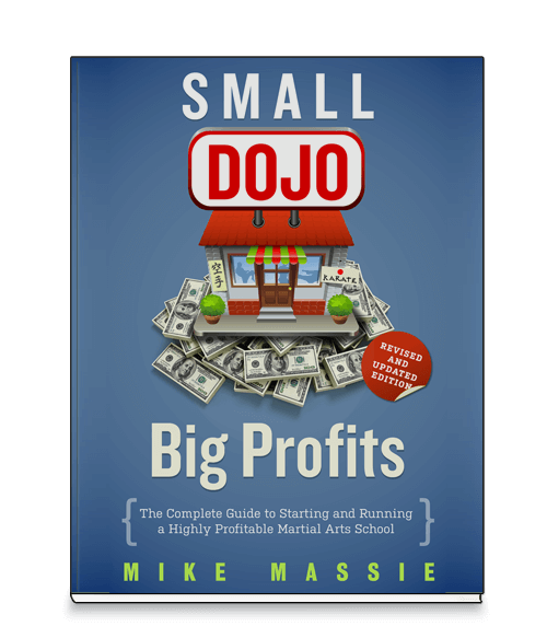 small dojo big profits