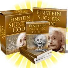 Einstein Success Code Review - Does It Work?
