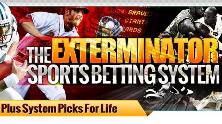 Forex vs sports betting