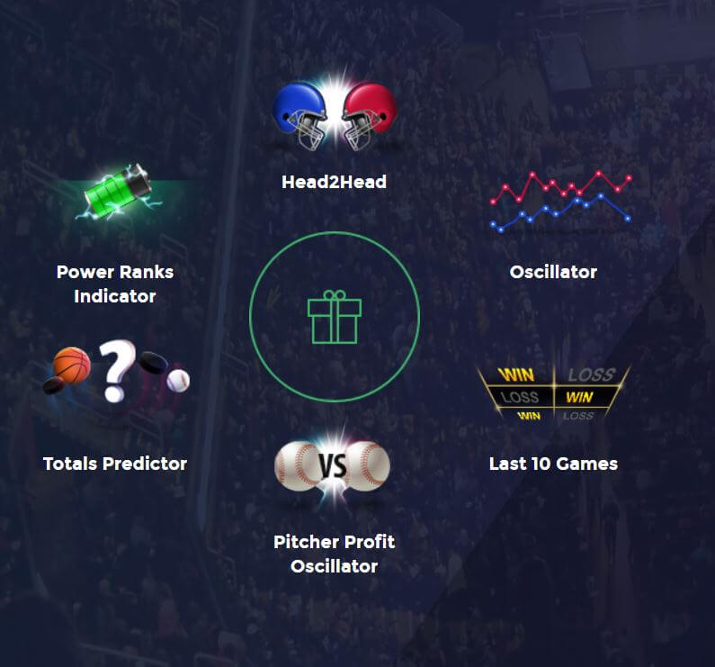 investing in bets zcode