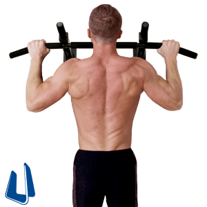 The Ultimate Pull-Up Program Review - Works or Just a SCAM?