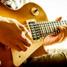 Adult Guitar Lessons Review - Worth Trying? Here is The Truth!