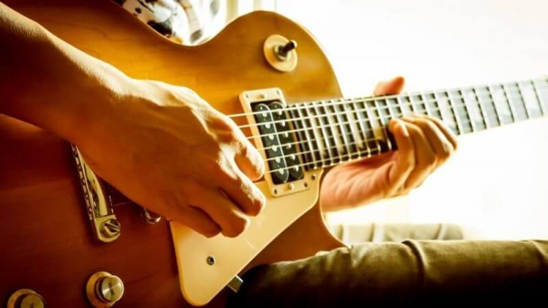 Adult Guitar Lessons Review - Worth Trying?