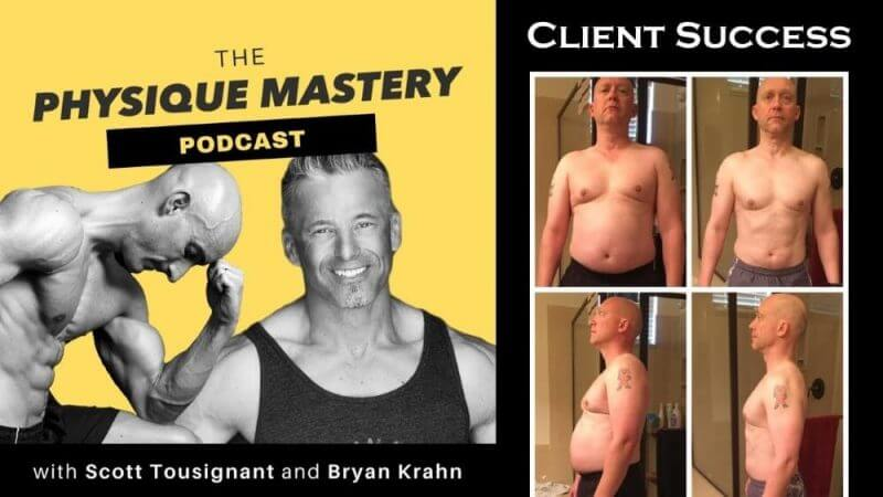 physique mastery review
