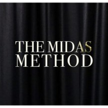 The Midas Method Review - Does It Really Work?