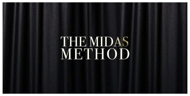 The Midas Method