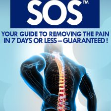 Sciatica SOS Review - Read This First!!!