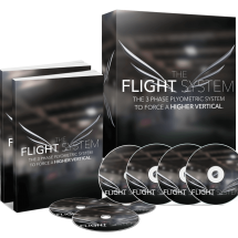 The Flight System Review - Pros, Cons & My Honest Thoughts!