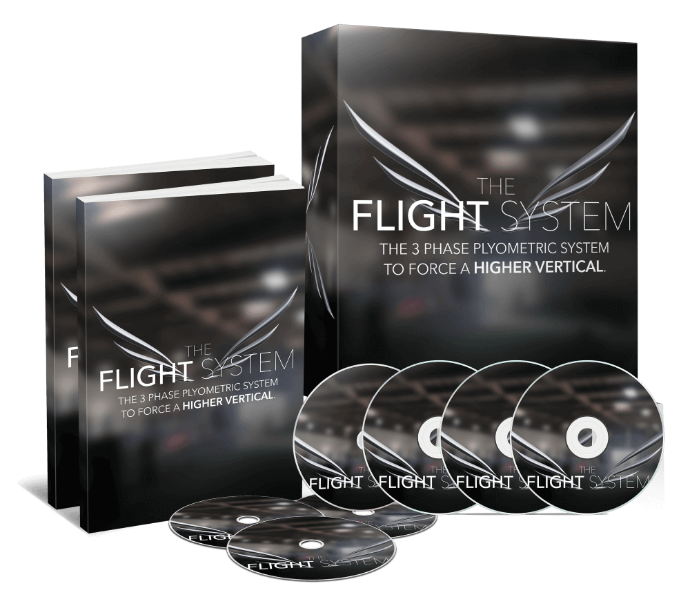 The Flight System Review – Real Shocking Truth!