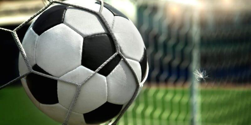 Assured Soccer Profits Review - Read This First!!!