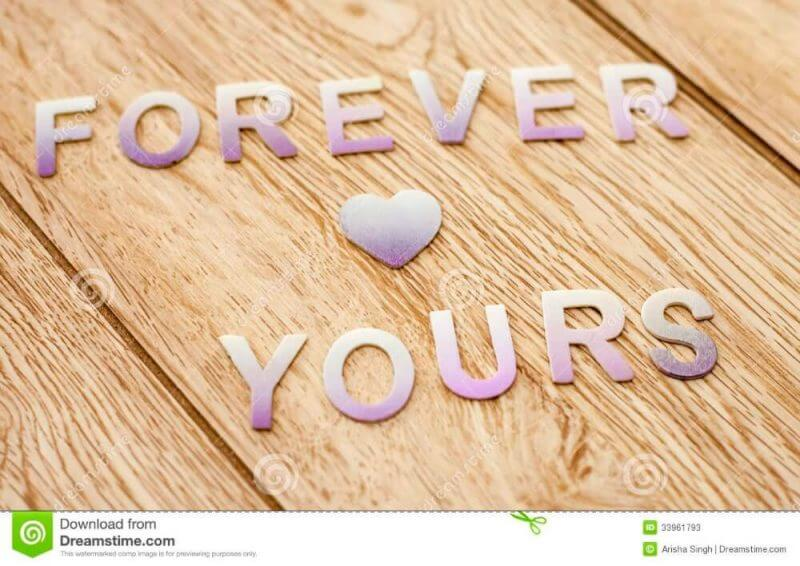 forever-yours-wooden-background-wallpaper-33961793