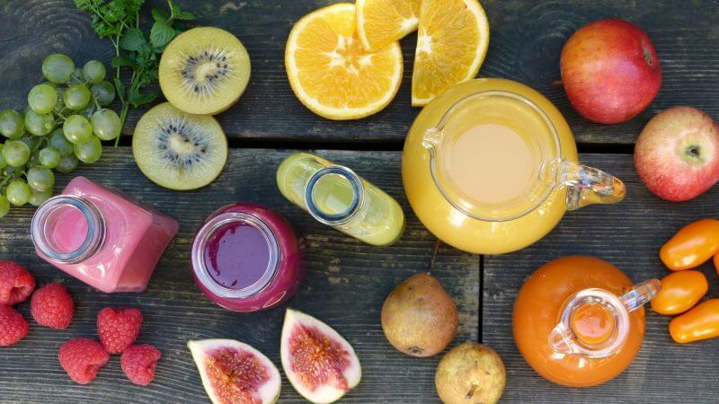 Halki Diabetes Remedy ingredients