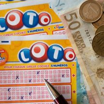 Lotto Profits Review - Does It Really Work?