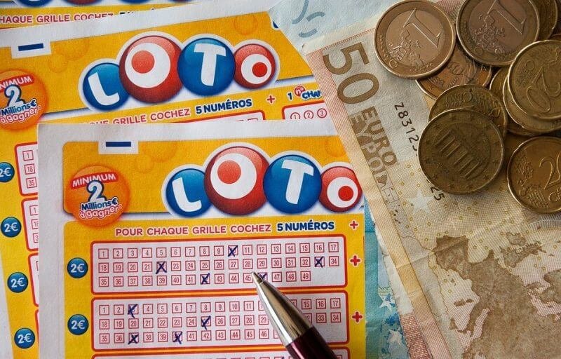 Does Win The Lottery Method Really Work? – My Shocking Review