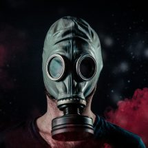 Toxic Metal Flush Review - Should You Really Buy It?