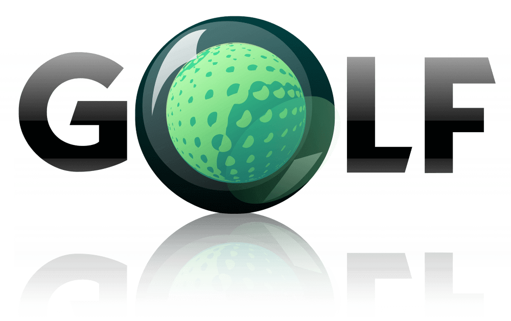 Consistent Golf Review - Does it Work or Not?