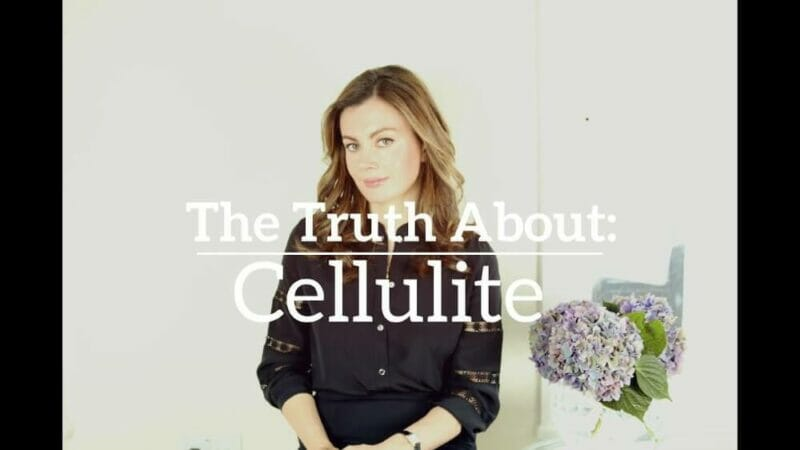 The Truth About Cellulite Review - Is It Totally Scam?