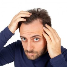 Hair Loss Miracle Solution Review - Should You Buy it or Not?