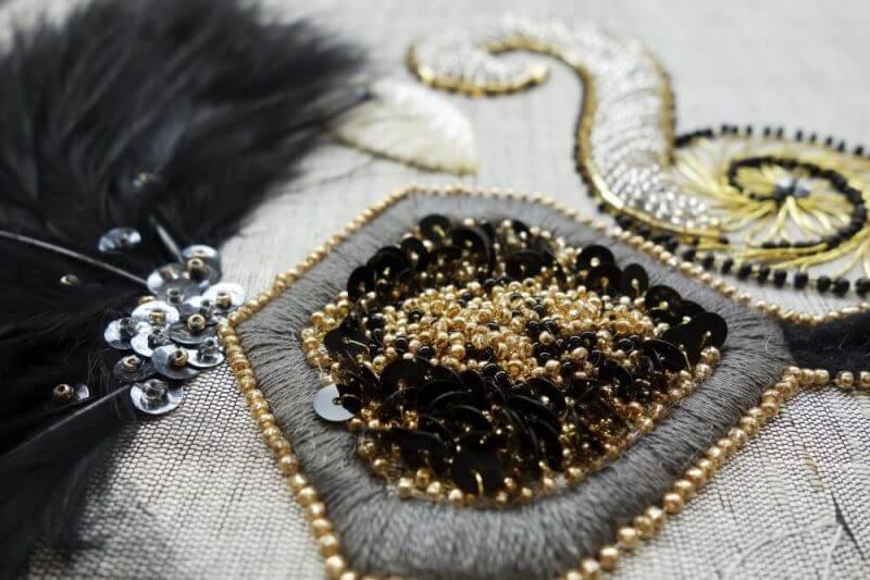 Lindas Embroidery Designs