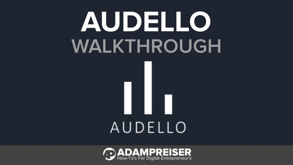 audello review
